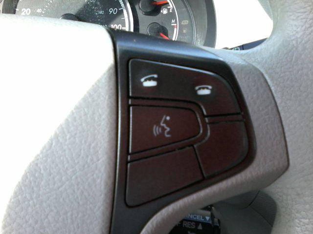 2013 Toyota Sienna LE San Antonio, Texas 27