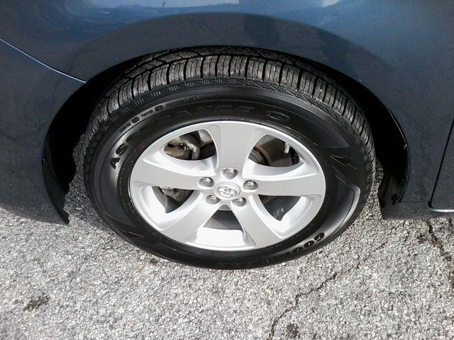 2013 Toyota Sienna LE San Antonio, Texas 30