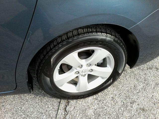 2013 Toyota Sienna LE San Antonio, Texas 31