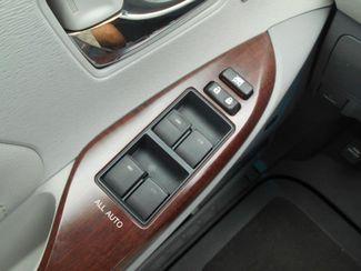 2013 Toyota Sienna Xle Wheelchair Van - DEPOSIT Pinellas Park, Florida 11