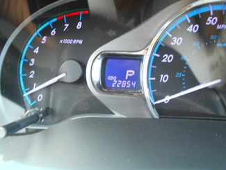 2013 Toyota Sienna Xle Wheelchair Van - DEPOSIT Pinellas Park, Florida 13