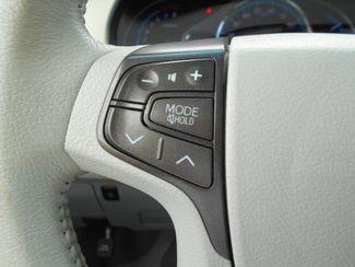 2013 Toyota Sienna Xle Wheelchair Van - DEPOSIT Pinellas Park, Florida 15