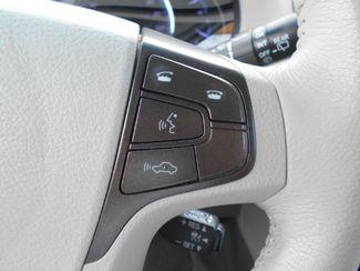 2013 Toyota Sienna Xle Wheelchair Van - DEPOSIT Pinellas Park, Florida 16