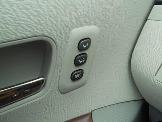 2013 Toyota Sienna Xle Wheelchair Van - DEPOSIT Pinellas Park, Florida 17