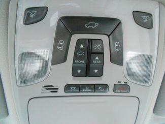 2013 Toyota Sienna Xle Wheelchair Van - DEPOSIT Pinellas Park, Florida 19