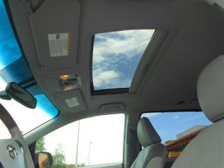 2013 Toyota Sienna Xle Wheelchair Van - DEPOSIT Pinellas Park, Florida 24