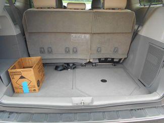 2013 Toyota Sienna Xle Wheelchair Van - DEPOSIT Pinellas Park, Florida 5