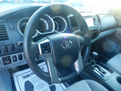 2013 Toyota Tacoma PreRunner  in Campbell, CA