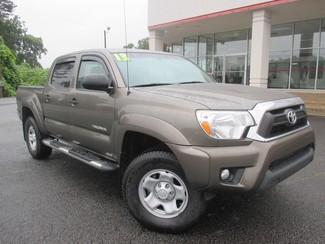 2013 Toyota Tacoma PreRunner Canton , GA