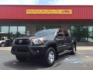 2013 Toyota Tacoma in Charlotte, NC
