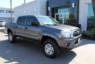 2013 Toyota Tacoma in  El Cajon CA