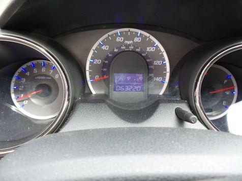 2013 Toyota Tacoma    Endicott, NY   Just In Time, Inc. in Endicott, NY