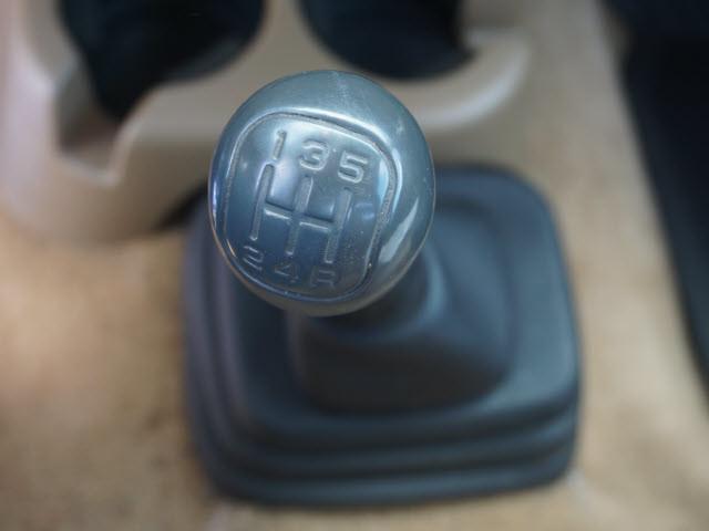 2013 Toyota Tacoma PreRunner Harrison, Arkansas 10