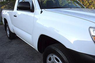 2013 Toyota Tacoma Hollywood, Florida 2