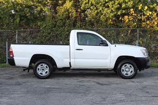 2013 Toyota Tacoma Hollywood, Florida 3