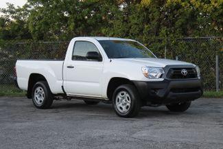 2013 Toyota Tacoma Hollywood, Florida 20