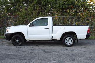 2013 Toyota Tacoma Hollywood, Florida 9