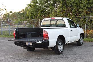 2013 Toyota Tacoma Hollywood, Florida 29