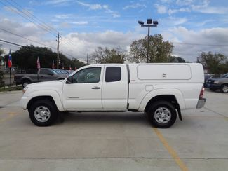 2013 Toyota Tacoma PreRunner  city TX  Texas Star Motors  in Houston, TX