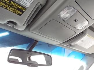 2013 Toyota Tacoma PreRunner Little Rock, Arkansas 16