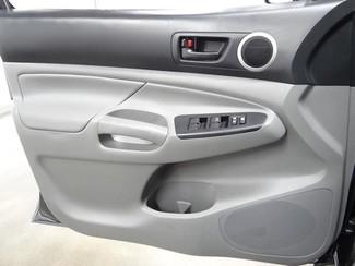 2013 Toyota Tacoma PreRunner Little Rock, Arkansas 22