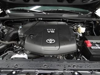 2013 Toyota Tacoma PreRunner Little Rock, Arkansas 28