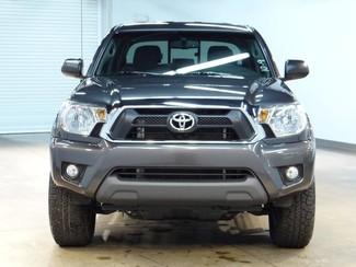2013 Toyota Tacoma PreRunner Little Rock, Arkansas 7