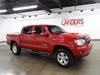 2013 Toyota Tacoma PreRunner Little Rock, Arkansas