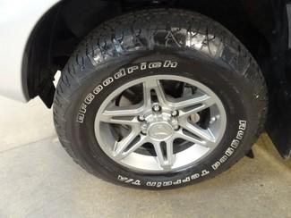 2013 Toyota Tacoma PreRunner Little Rock, Arkansas 17