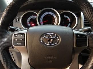 2013 Toyota Tacoma PreRunner Little Rock, Arkansas 20
