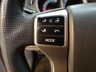 2013 Toyota Tacoma PreRunner Little Rock, Arkansas 21