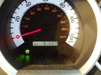 2013 Toyota Tacoma PreRunner Little Rock, Arkansas 23