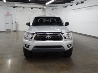 2013 Toyota Tacoma PreRunner Little Rock, Arkansas 1