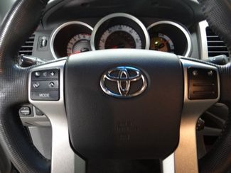 2013 Toyota Tacoma Base Little Rock, Arkansas 20