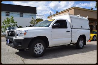 2013 Toyota Tacoma in Lynbrook, New