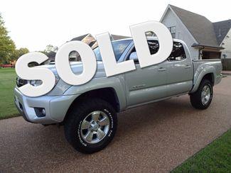 2013 Toyota Tacoma SR5 4X4 V6 | Marion, Arkansas | King Motor Company-[ 2 ]