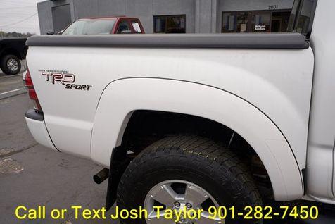 2013 Toyota Tacoma PreRunner | Memphis, TN | Mt Moriah Truck Center in Memphis, TN