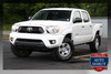 2013 Toyota Tacoma TRD OFF ROAD Mooresville , NC