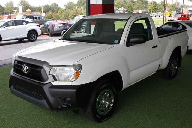 2013 Toyota Tacoma REG CAB RWD - BRAND NEW TIRES! Mooresville , NC 20