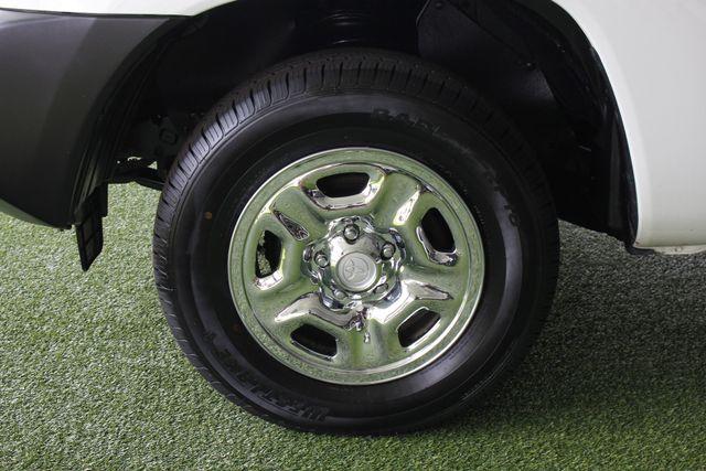 2013 Toyota Tacoma REG CAB RWD - BRAND NEW TIRES! Mooresville , NC 25