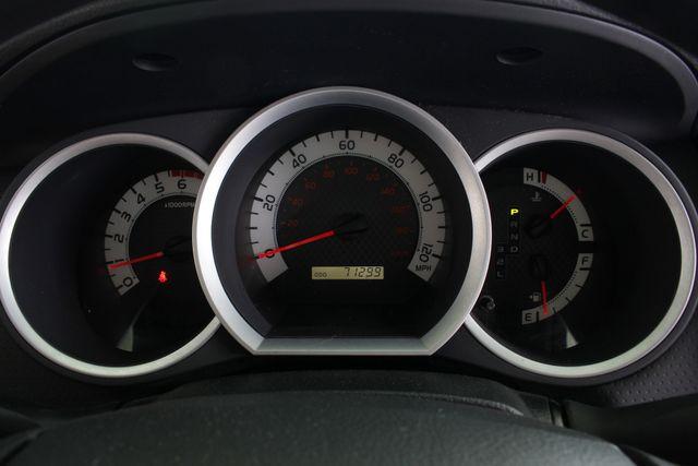 2013 Toyota Tacoma REG CAB RWD - BRAND NEW TIRES! Mooresville , NC 7
