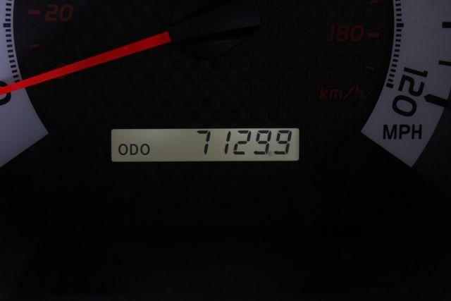 2013 Toyota Tacoma REG CAB RWD - BRAND NEW TIRES! Mooresville , NC 28