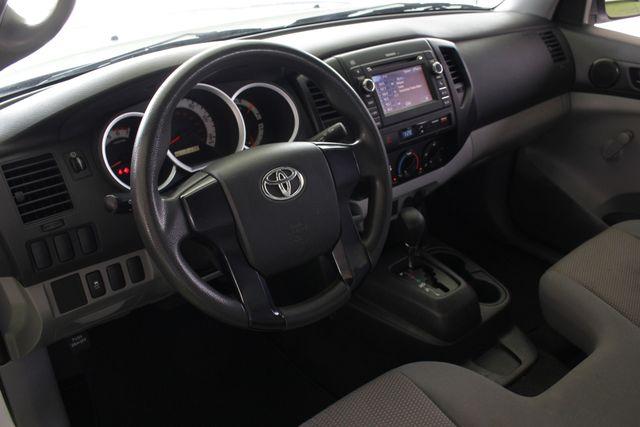 2013 Toyota Tacoma REG CAB RWD - BRAND NEW TIRES! Mooresville , NC 27