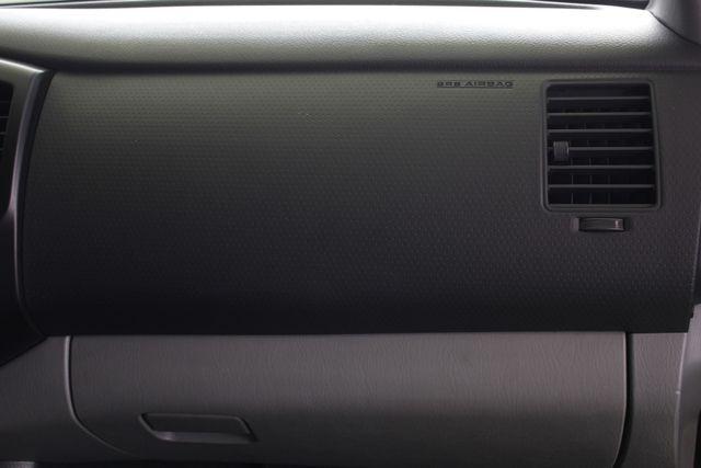 2013 Toyota Tacoma REG CAB RWD - BRAND NEW TIRES! Mooresville , NC 5