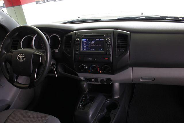2013 Toyota Tacoma REG CAB RWD - BRAND NEW TIRES! Mooresville , NC 26