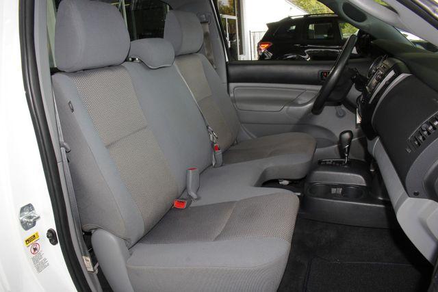 2013 Toyota Tacoma REG CAB RWD - BRAND NEW TIRES! Mooresville , NC 10