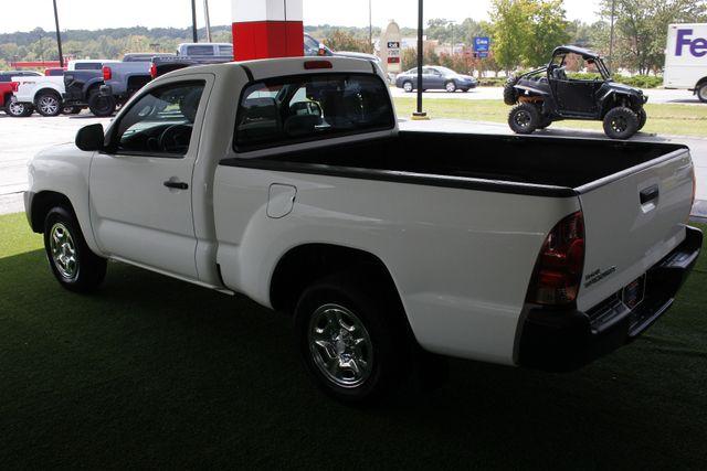 2013 Toyota Tacoma REG CAB RWD - BRAND NEW TIRES! Mooresville , NC 22