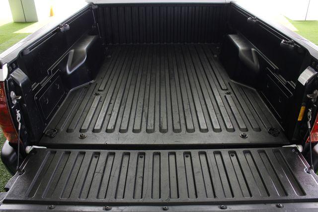 2013 Toyota Tacoma REG CAB RWD - BRAND NEW TIRES! Mooresville , NC 15
