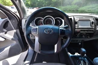 2013 Toyota Tacoma Naugatuck, Connecticut 15