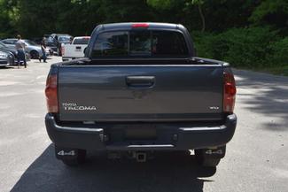 2013 Toyota Tacoma Naugatuck, Connecticut 3